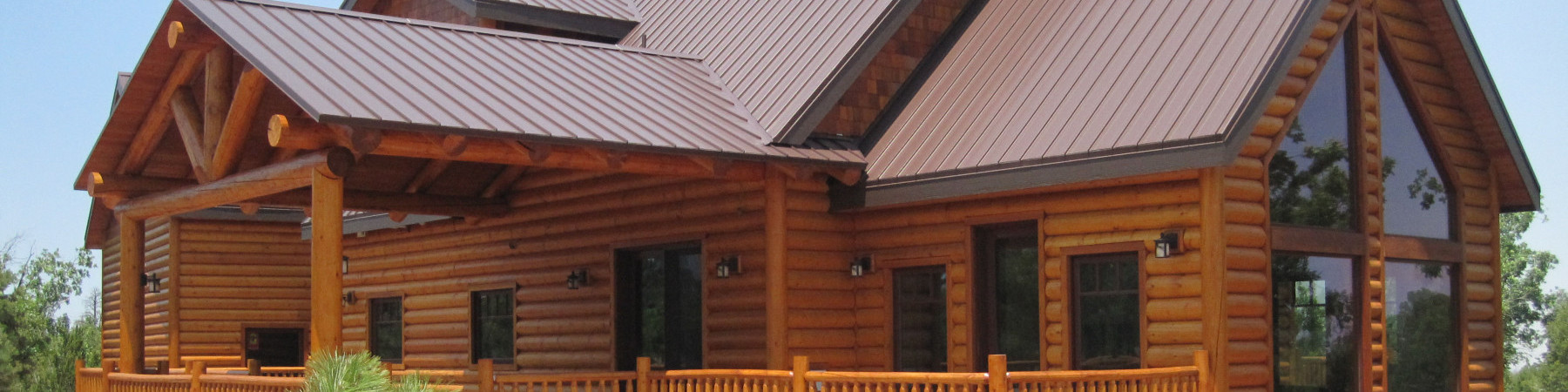 Fiber Cement Siding What You Need To Know Timberline